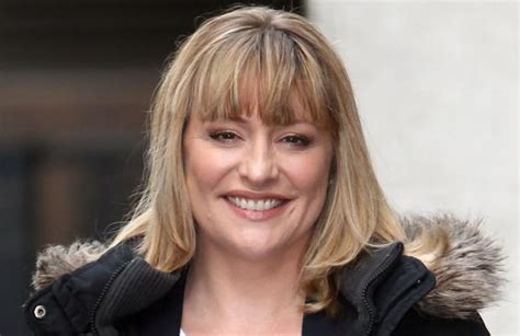 laurie brett road waterloo cast joins eastenders return announce delighted joined bbc