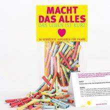 Mach Das Alles : geschenkideen wohndesign shop ~ Eleganceandgraceweddings.com Haus und Dekorationen