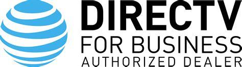 directv authorized dealer logo www imgkid com the image kid has it