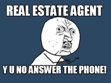 Real Estate Memes - 33 best real estate memes images on pinterest ha ha funny stuff and funny things