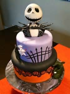 skeleton wedding cake topper you will 2015 nightmare before christmas