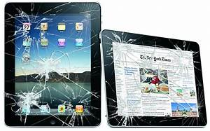 ipad-cracked-screen-repair-nyc - MovieBoozer