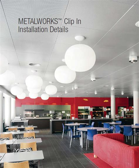 armstrong ceiling estimator summary armstrong metalworks clip in ceiling ceiling distributors