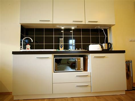 Small kitchen unit, efficiency kitchen units small