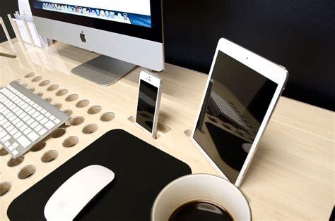 imac bureau bureau pour imac