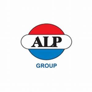 About ALP Group Jobs – Jobs in ALP Group – Career in ALP ...