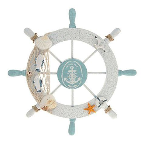 1000 ideas about boat steering wheels on nautical bedroom ship wheel and nautical
