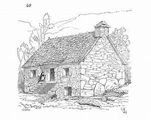 La Maison Du Blanc : cellier architecture wikip dia ~ Zukunftsfamilie.com Idées de Décoration