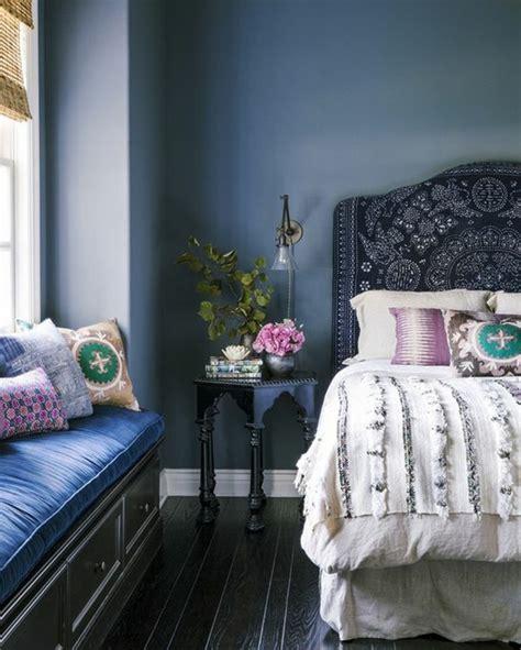 in trkis wohnideen schlafzimmer deko trkis kreative deko ideen und innenarchitektur