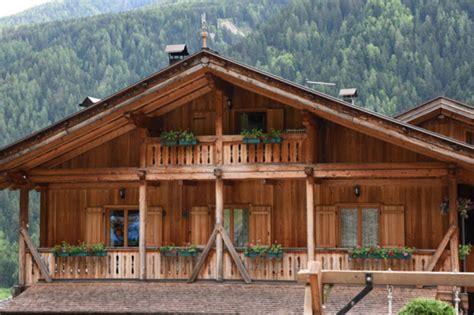 construire un chalet bois 28 images construire un petit chalet en bois chalet bois 224