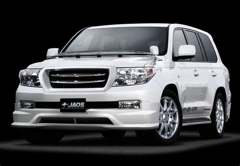 Toyota Land Cruiser Picture by 2012 Land Cruiser Cars Wallpapers And Pictures Car Images