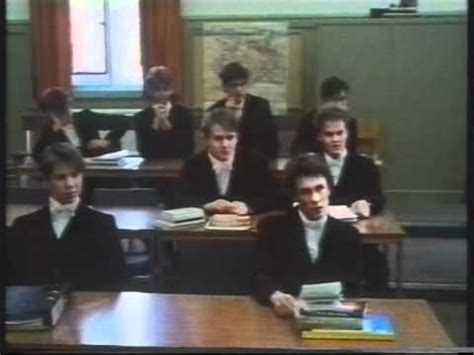 Eton College Documentary (1991) Part 1 of 2 - YouTube