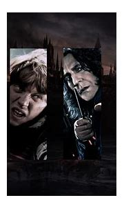 movies, Bellatrix Lestrange, Helena Bonham Carter, Harry ...
