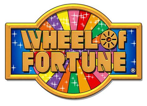 wheel of fortune wheel of fortune jeopardy renewed through 2020 deadline