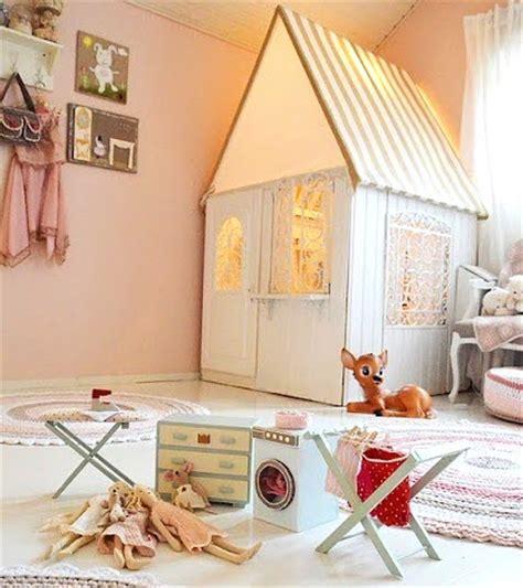 chambre d une fille de 12 ans chambre d une fille de 12 ans 2 une cabane dint233rieur