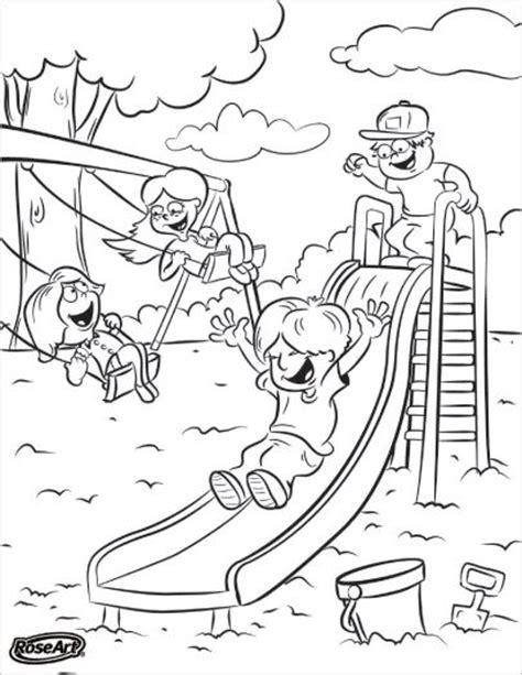 leapfrog school themed coloring pages kindergarten activities pinterest  school