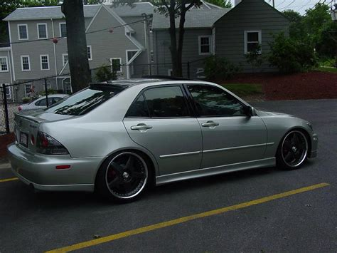 best looking wheels on is300 club lexus forums