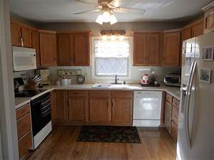 brown painted kitchen cabinets brown kitchen paint With kitchen cabinet trends 2018 combined with use first stickers