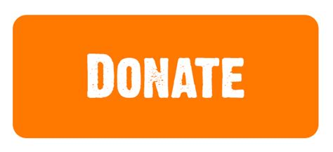 Donate Northern Youth