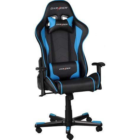 chaise pour jeux video le monde de l 233 a