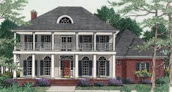 southern plantation style homes southern plantation style home plans house plans