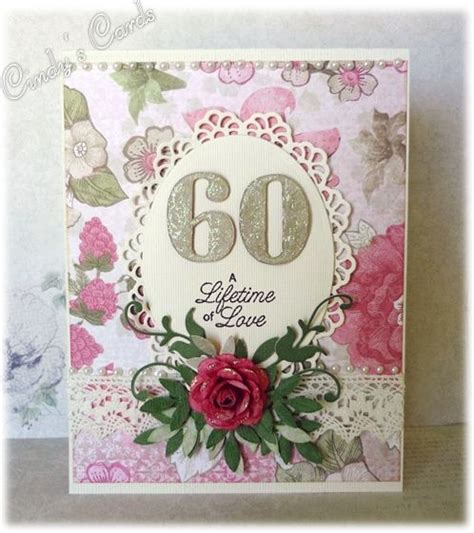 60th wedding anniversary gift 60th wedding anniversary quotes quotesgram