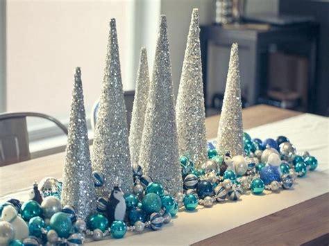 Martha Stewart Decorations - martha stewart centerpieces martha stewart