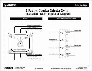 C45 User Manual