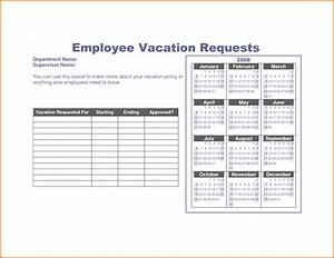 vacation request form templatereference letters words With request off calendar template