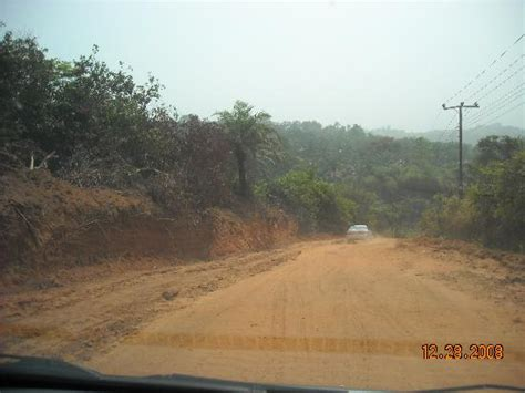 nigeria pictures traveller   nigeria africa