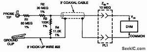 index 758 circuit diagram seekiccom With simple emf probe