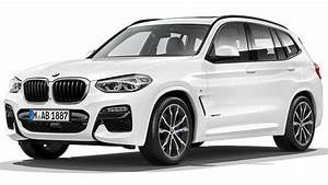 Bmw X3 Sport Design : explore the bmw x3 motorline bmw ~ Medecine-chirurgie-esthetiques.com Avis de Voitures