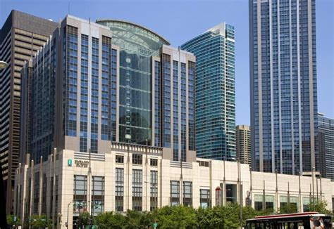 embassy suites chicago downtown lakefront hotels in chicago il hotels com