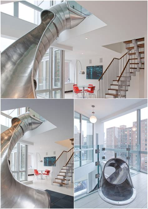 jaw dropping ideas  turn  home awesome