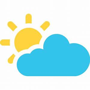 Rain And Sun Emoji - Emoji World
