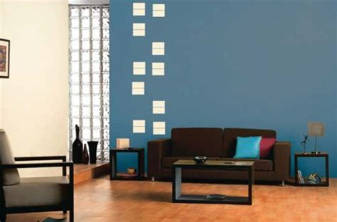 living room d 233 cor feature wall in smoke grey 6134 window