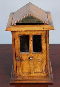 antique oak letter box posting letter box 185897 With oak letter box