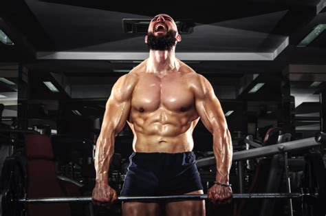Muscle Gauge BCAA Extended Performance Review: Is it