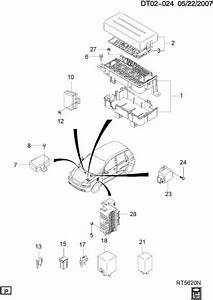 2009 chevy equinox fuse box replacement cover chevy auto With 2008 chevy aveo wiring diagram likewise chevy aveo wiring diagram on