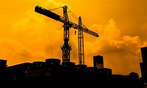 Why do Middle East construction projects fail? | Middle ...