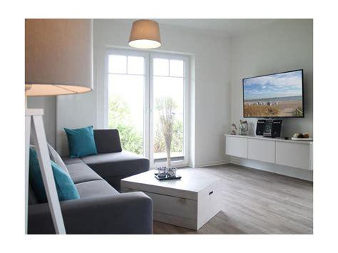 Fernseher Für Schlafzimmer by Ferienwohnung Milan Im Haus Prignitz Ostsee Boltenhagen