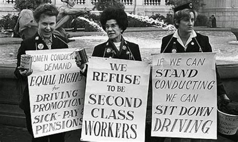 Images Of The 1960s Protest Signs That Changed The World ...