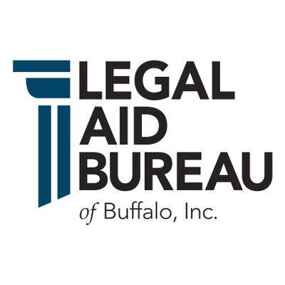 aid bureau legalaidbureau