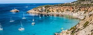 Flotilla sailing holiday Spain, Mallorca