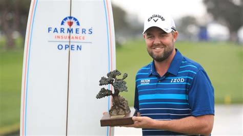 Abu dhabi hsbc golf championship. U.S. Open results 2019: Gary Woodland wins at Pebble Beach for first career major victory ...