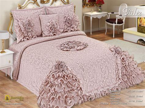 guliz couvre lit ensemble couvre lit id du produit 141330280 alibaba