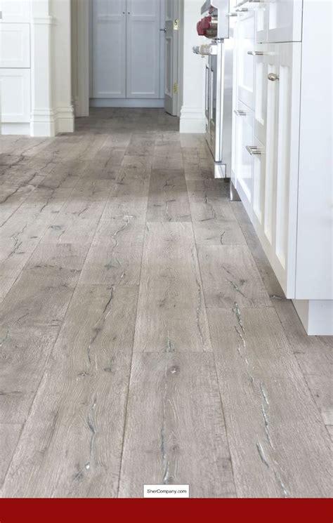 light wood flooring ideas laminate flooring bathroom