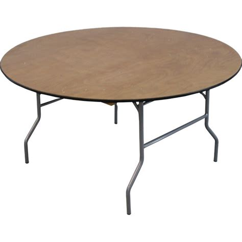 60 quot wood table tables