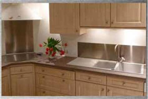 plaque autocollante cuisine plaque autocollante cuisine nouveaux modèles de maison