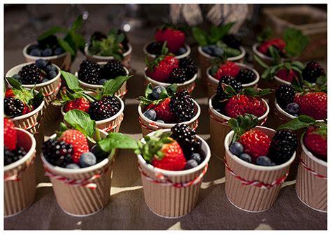 cuisine parisienne photo parisian baby shower gifts creative image